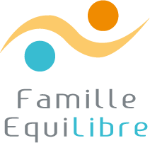 Famille Equilibre